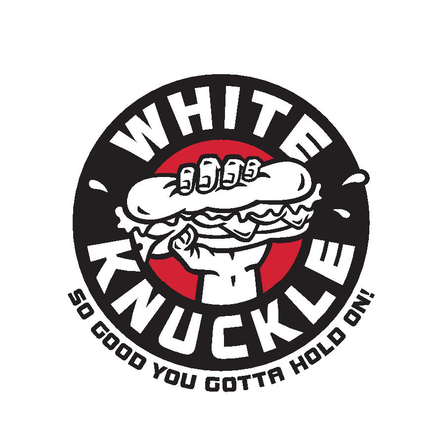 White Knuckle Sandwiches.png