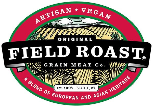 Field_Roast.png