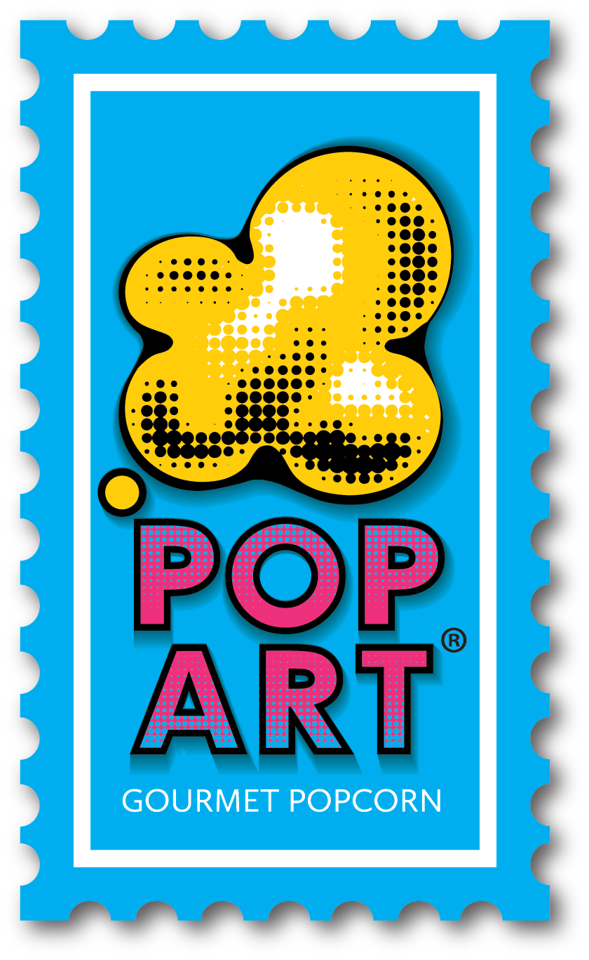 Pop-Art-Logo.png