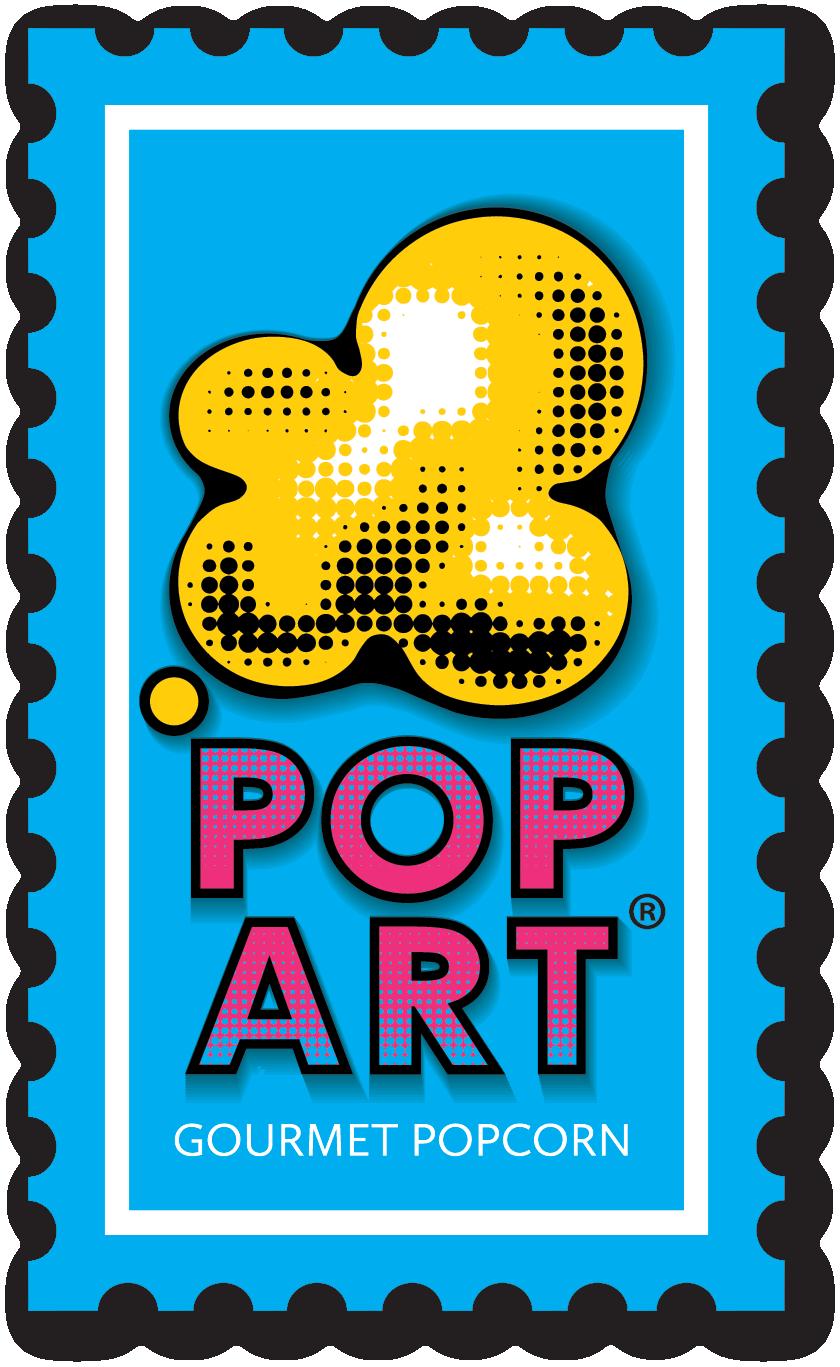 Pop-Art-Logo.png