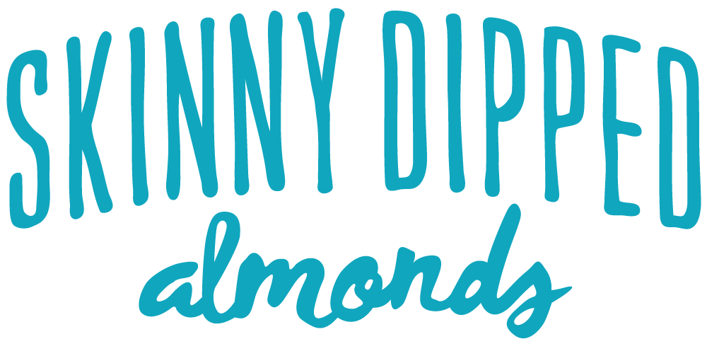 SkinnyDipped_Logo-2228-C.png