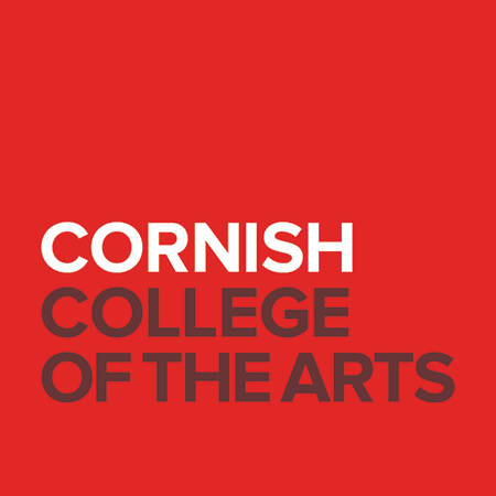 Cornish_Logo_CMYK_2.25.png