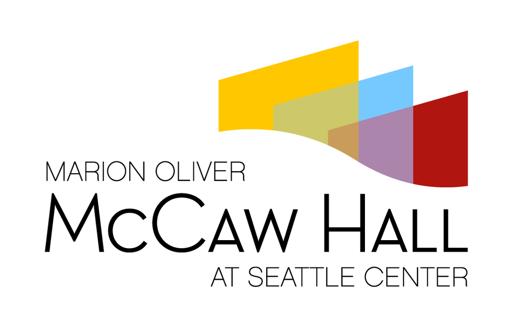 McCaw_2003_Color_logo.png