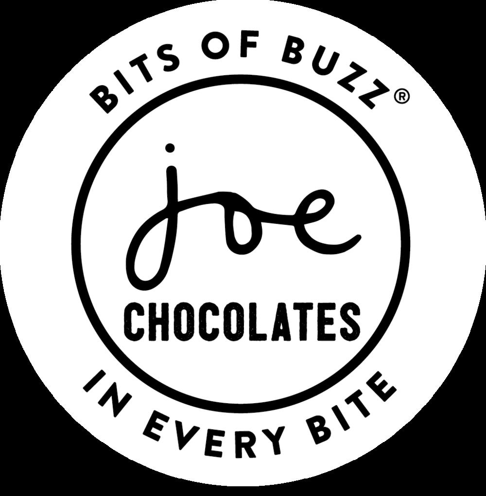 Joe Chocolates Logo on White.png