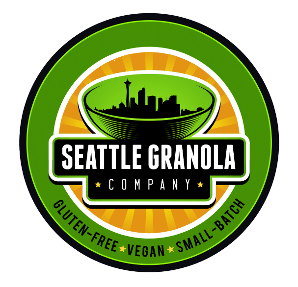 Seattle Granola.png