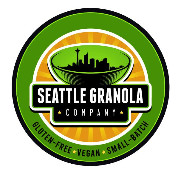 Seattle Granola.png