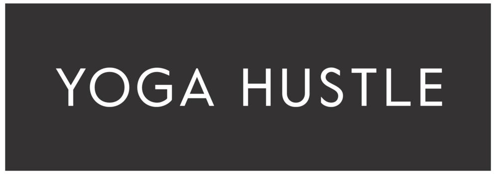 yoga hustle.png