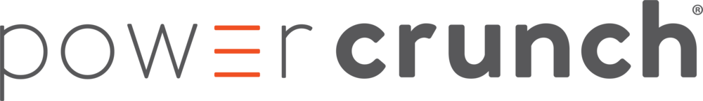 PowerCrunchLogo-Grey-Orange.png
