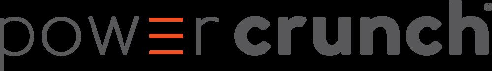 PowerCrunchLogo-Grey-Orange.png