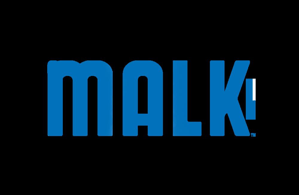 Malk_logo-05 copy 2.png