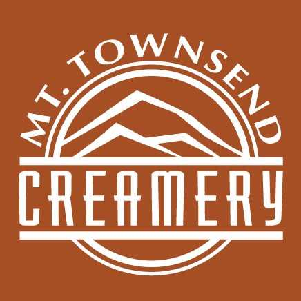 Mt. Townsend logo.jpeg