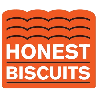 honest_biscuit.png