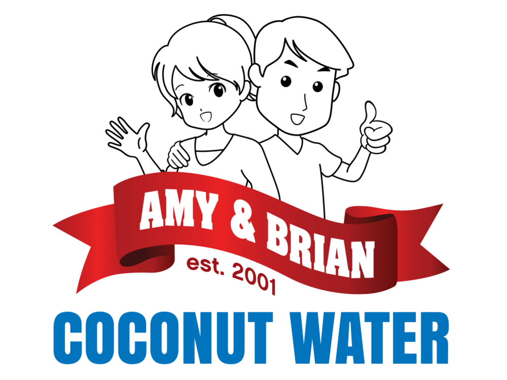 Amy_Brian-Water.png
