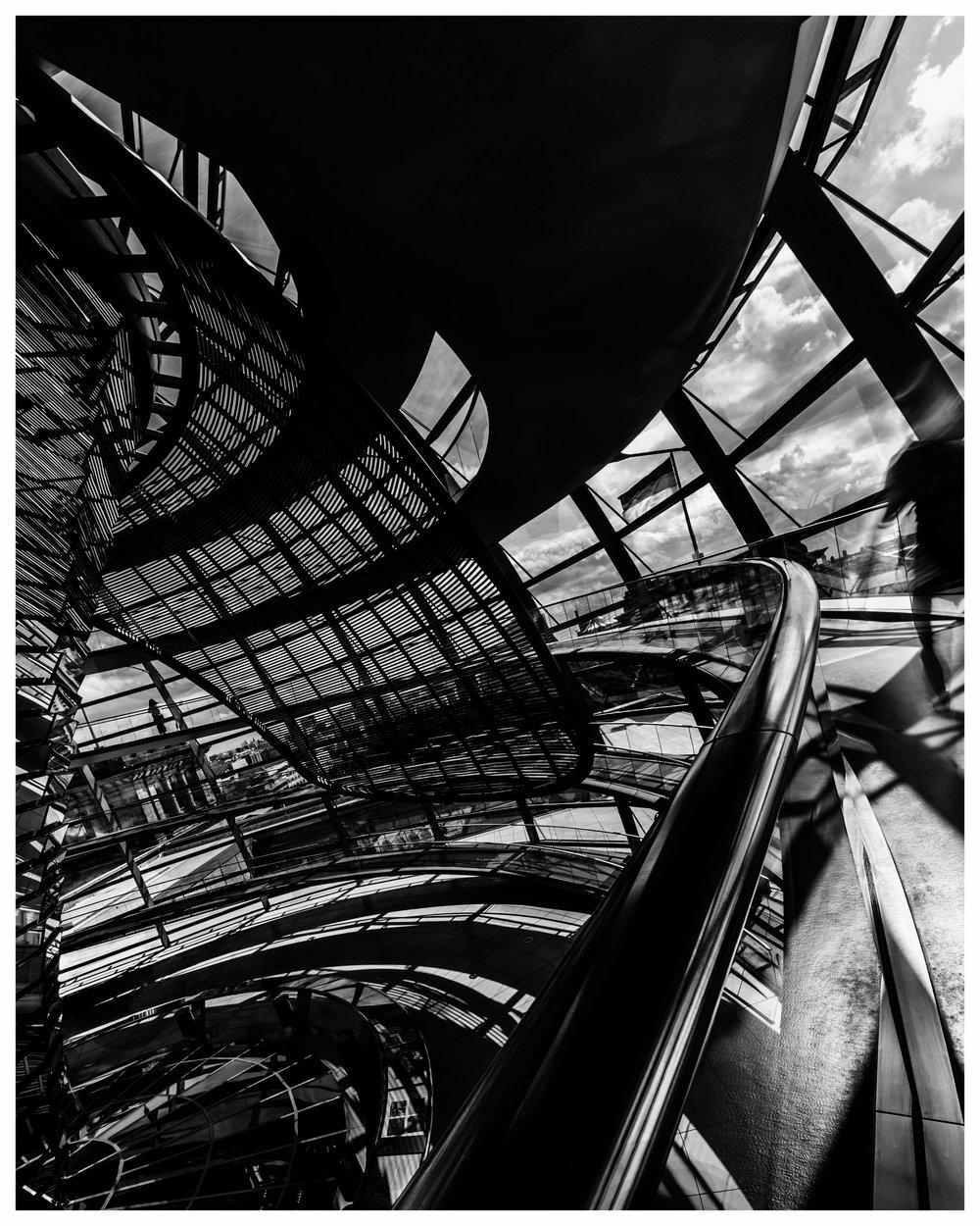 05_Bundestag2.jpg