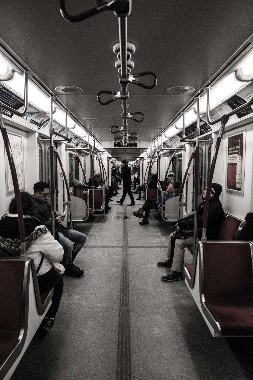 03_Toronto_distante-3909.jpg