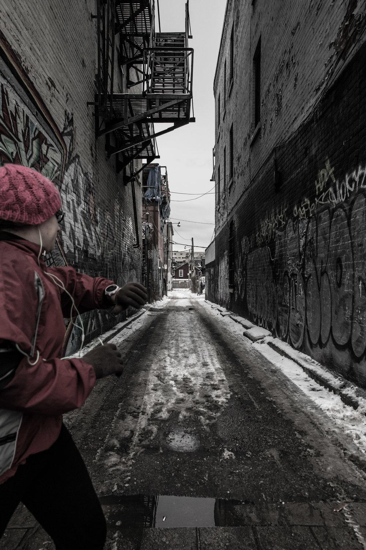 05_Toronto_distante_c-3905.jpg