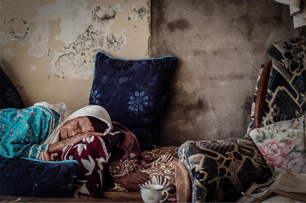 01A_algerie.jpg