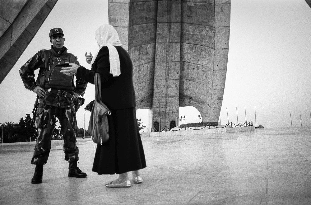 04B_algerie.jpg