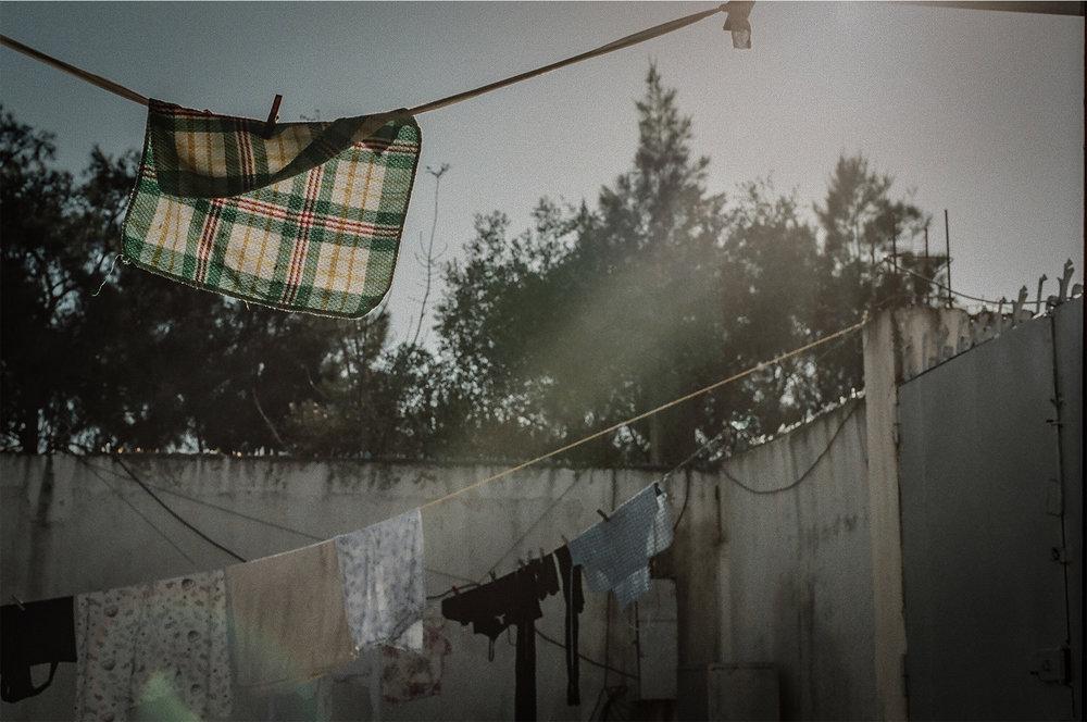 12A_algerie.jpg