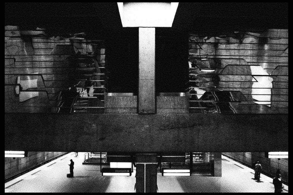 06_metro copy.jpg