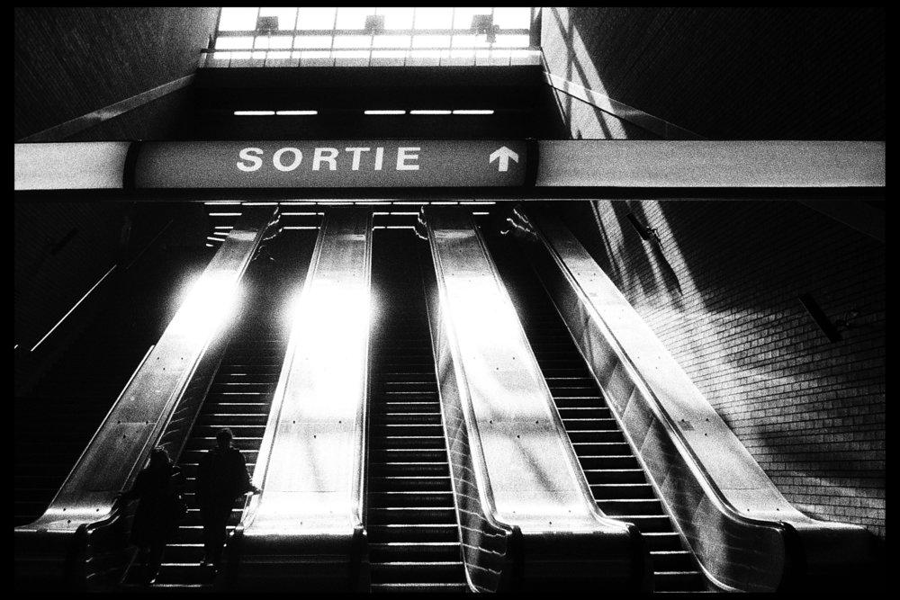 16_sortie.jpg