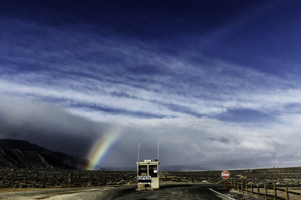Rainbow_MG_6640-1.jpg