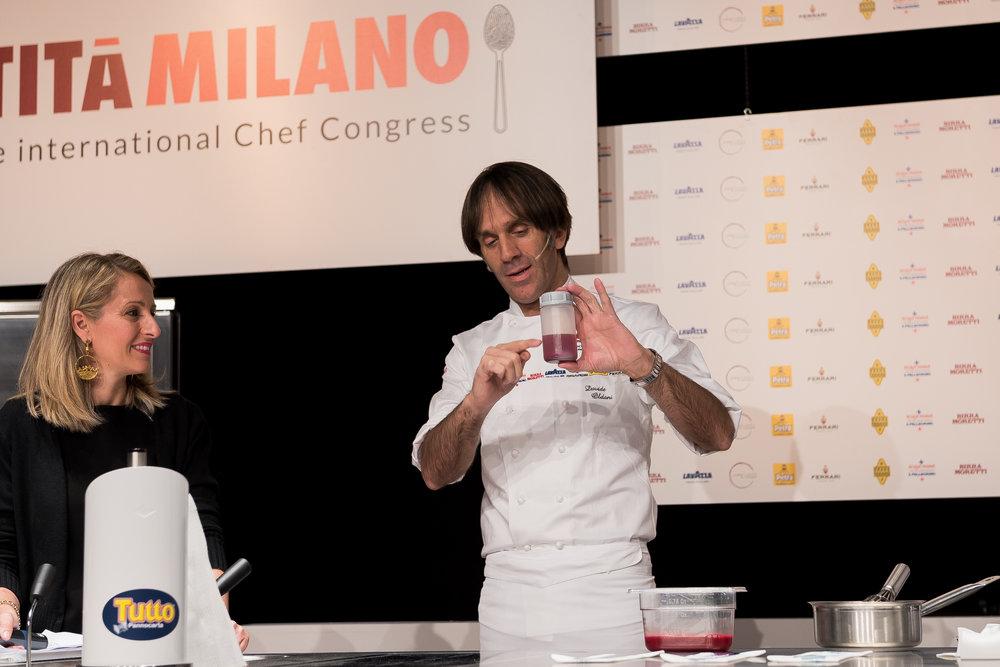 @ Andrea Fongo | www.andreafongo.com