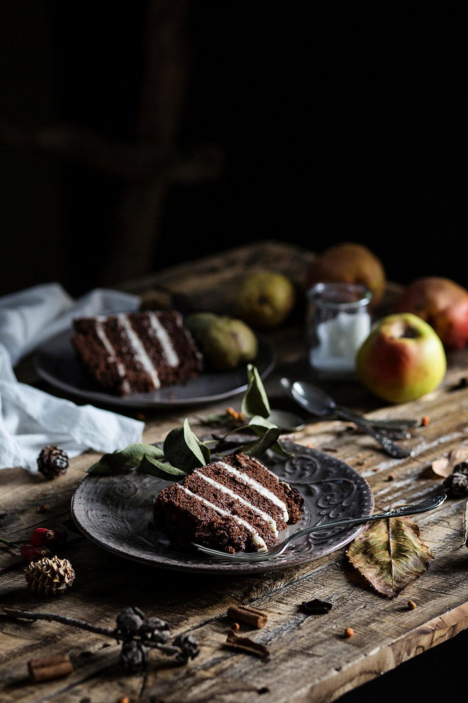 Chocolate_cake_laura_negrato_zest.jpg