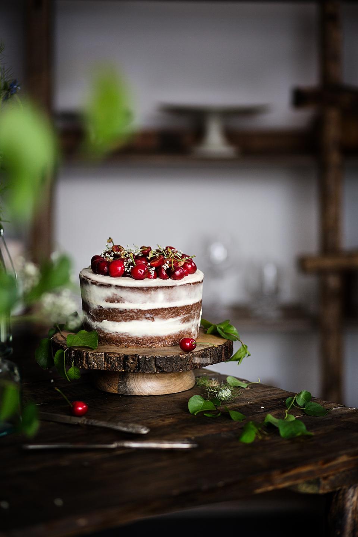 cake_laura_negrato_zest.jpg