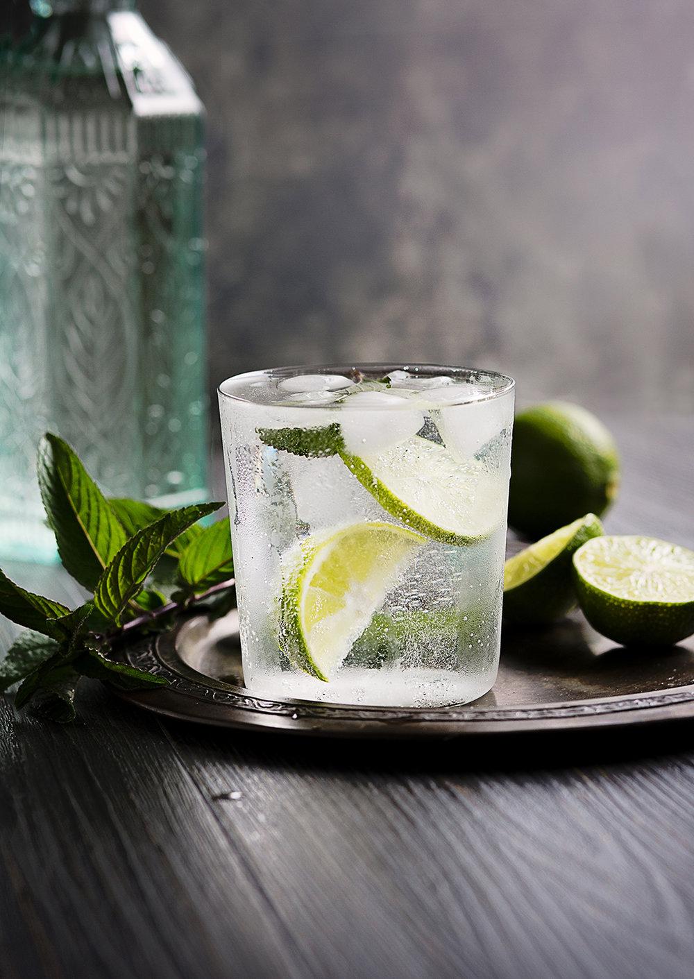 drink_laura_negrato_zest.jpg