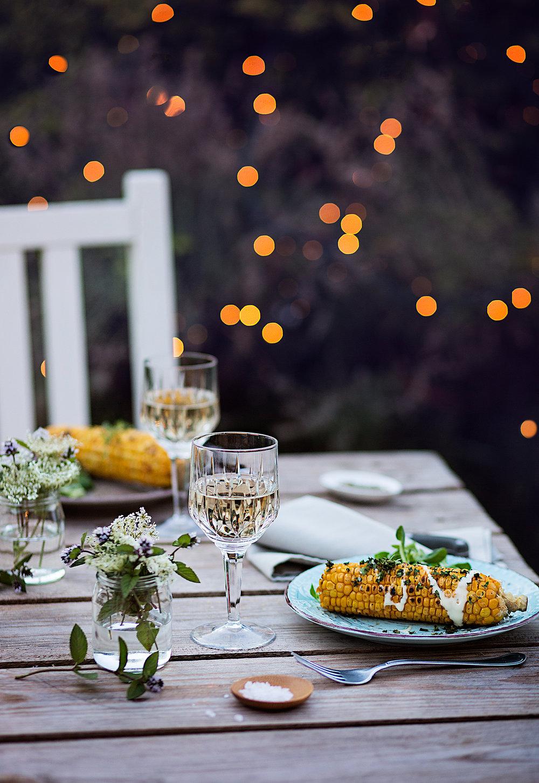 dinner_laura_negrato_zest.jpg