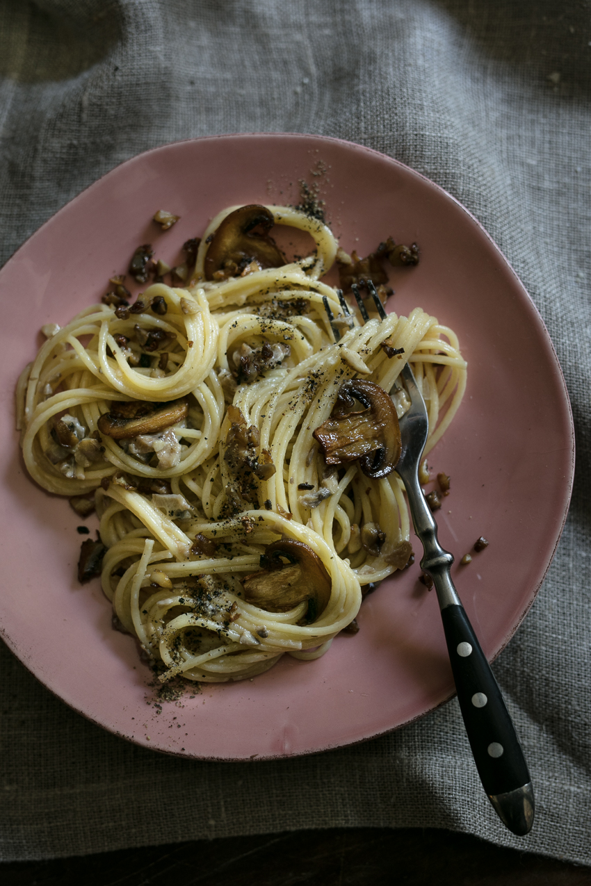 Spagetti with mushrooms.jpg