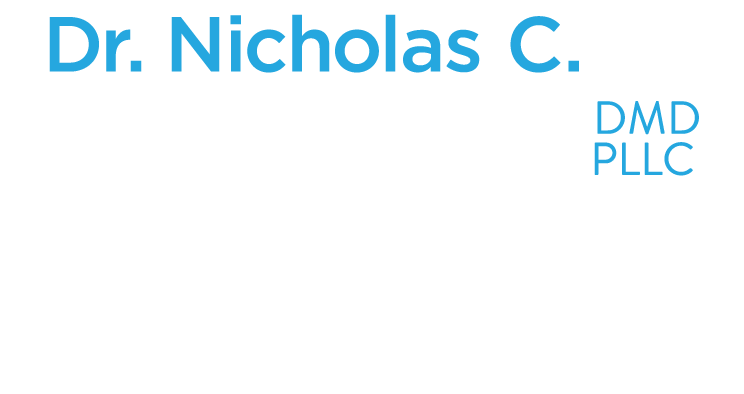 Dr. Nicholas C. Rizos, DMD, Dentist, Cosmetic, Restorative & General Dentistry Bedford, NH