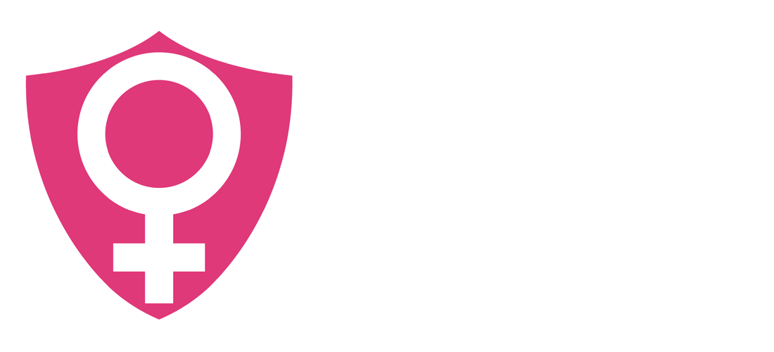 The Women's Guard