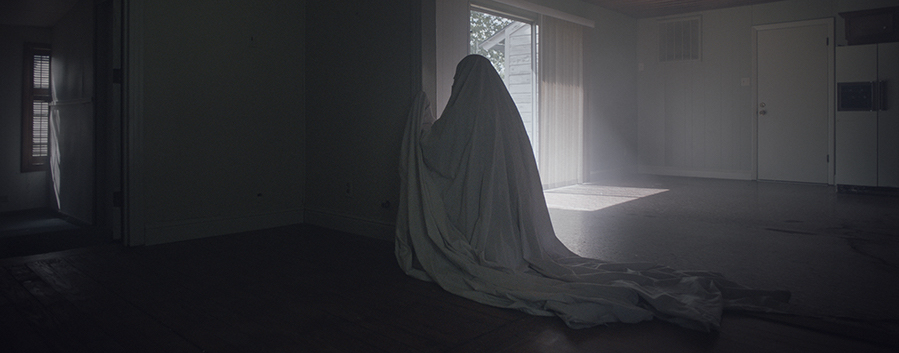 A Ghost Story Affleck.jpg