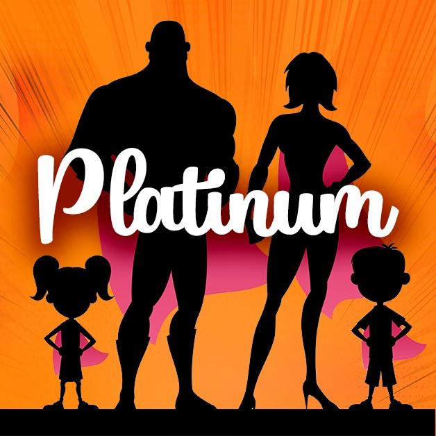 1.4 Platinum.jpg