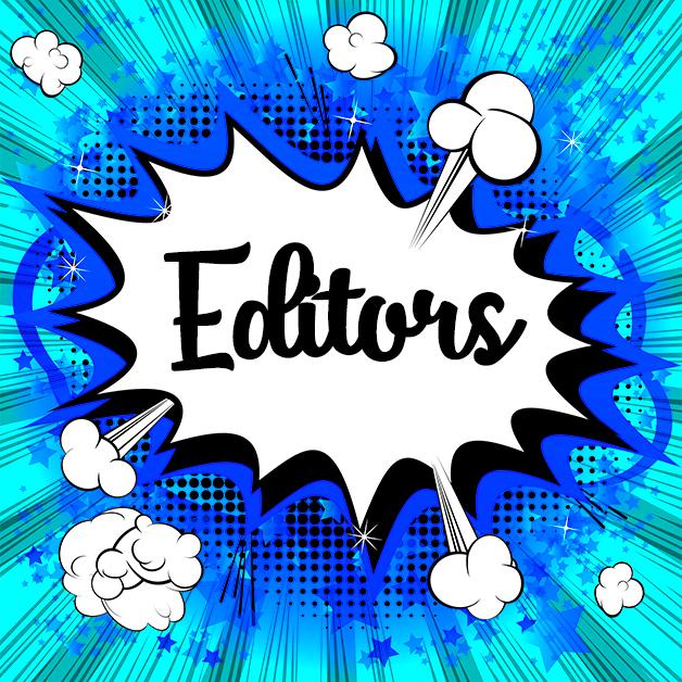 Other - Editor.jpg