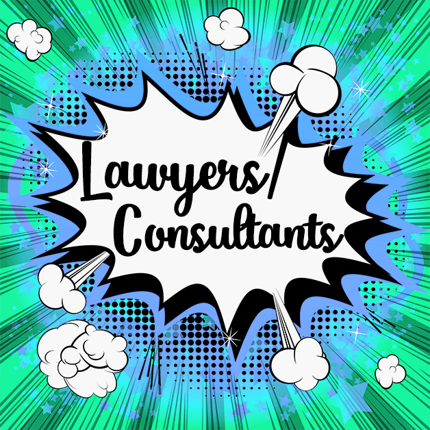 Other - Lawyer Consult.jpg