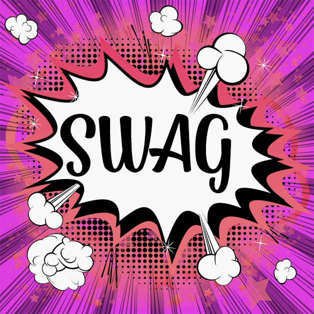 Other - SWAG.jpg