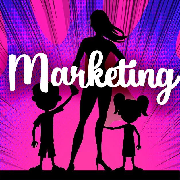 Packages - Marketing.jpg