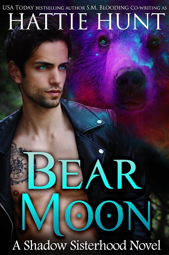 2.1m Bear Moon USA.jpg