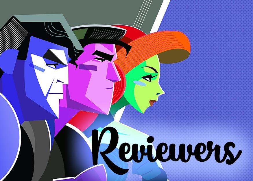 Reviewer.jpg
