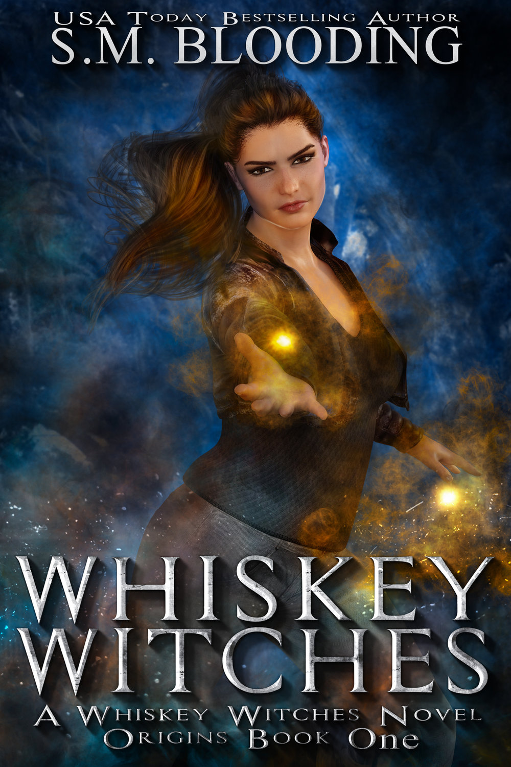 1.2018 Whiskey Witches ebook.jpg