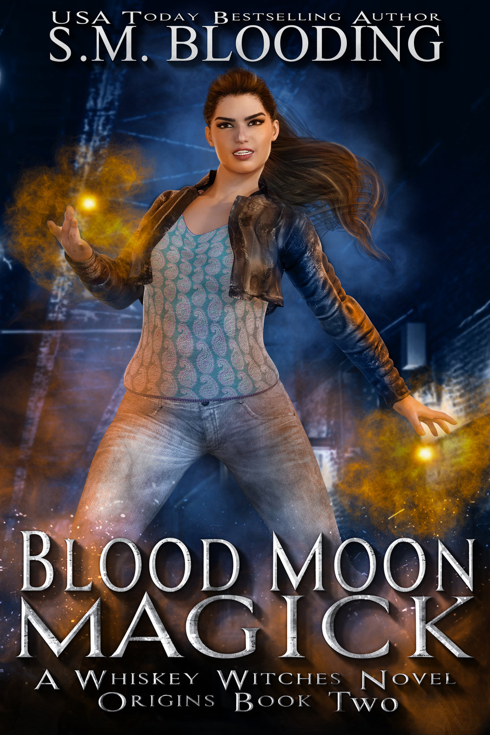 2.2018 Blood Moon Magick ebook.jpg