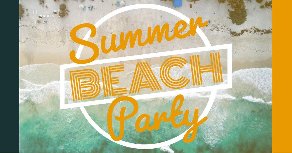Beacham's Curve Beach Party - Facebook.jpg
