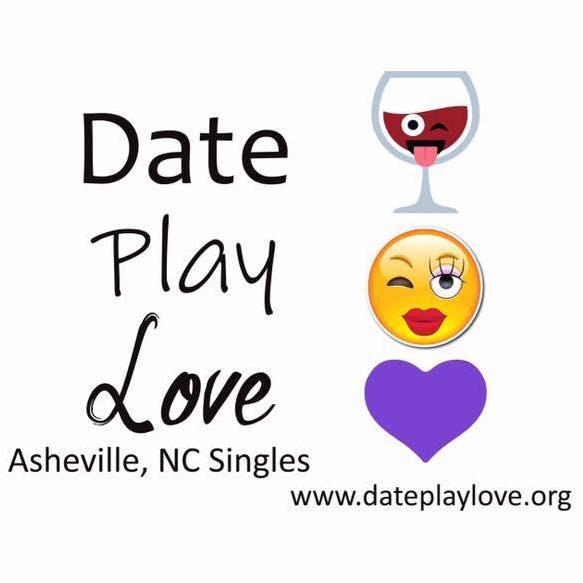 asheville nc singles