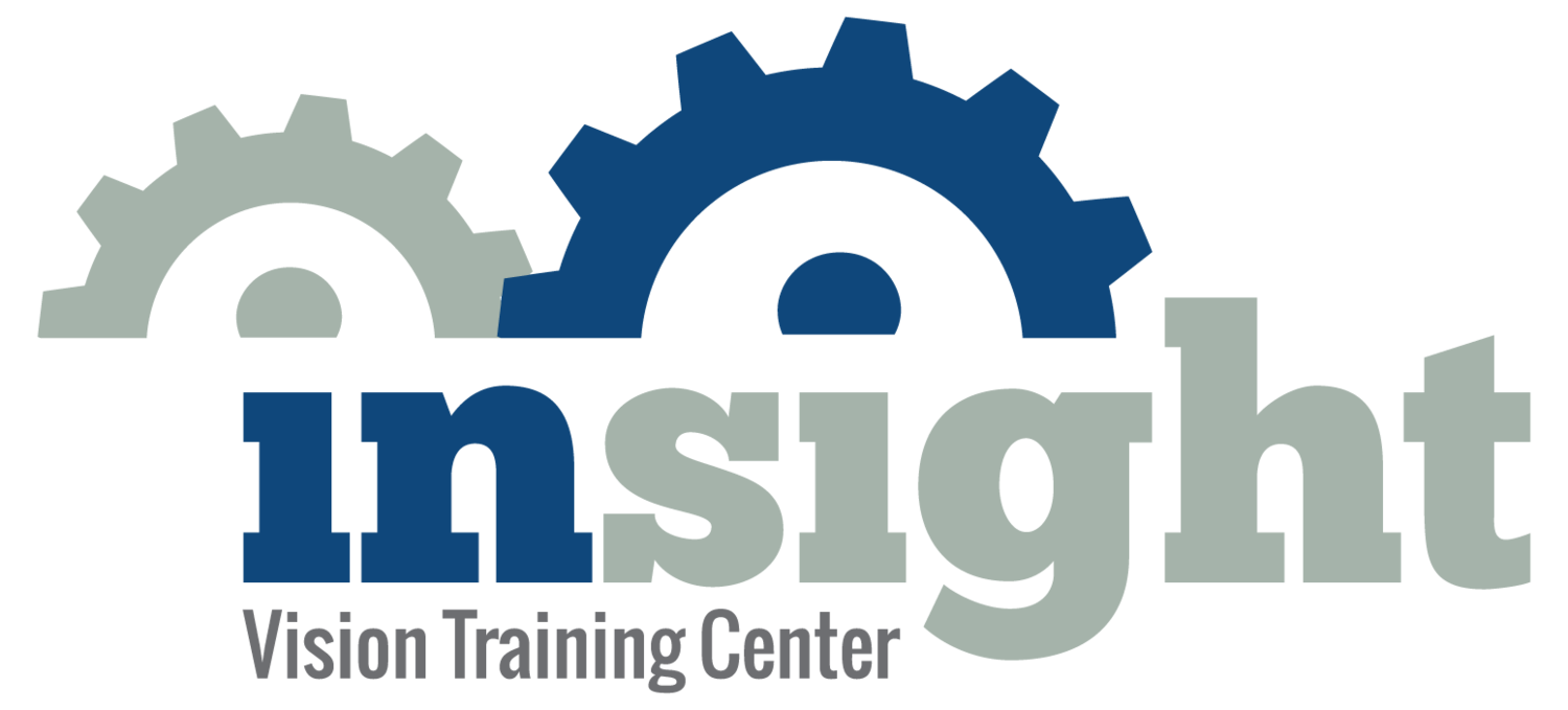 Insight Vision Training Center
