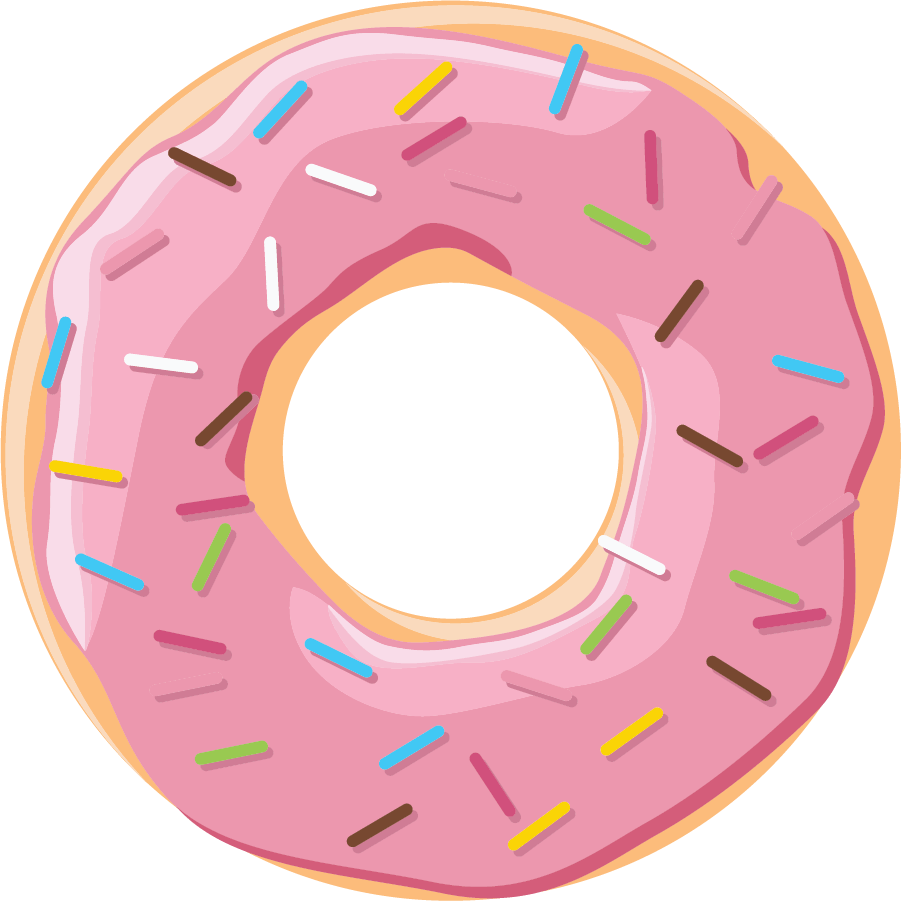 Hurts Donut Springfield Missouri