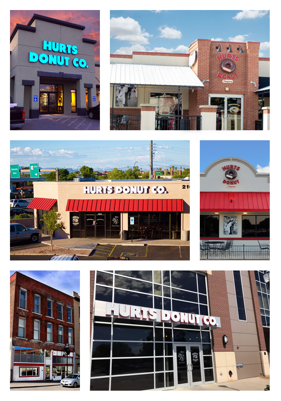 location-exteriors.jpg