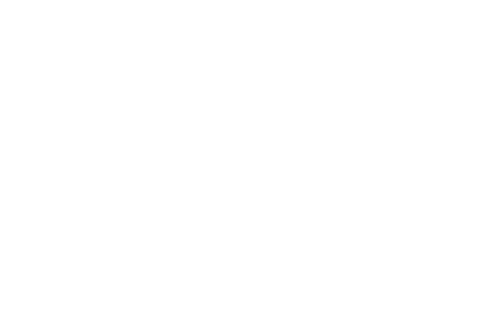 step3.png